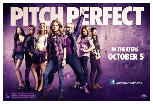 Pitch-Perfect-poster-locandina