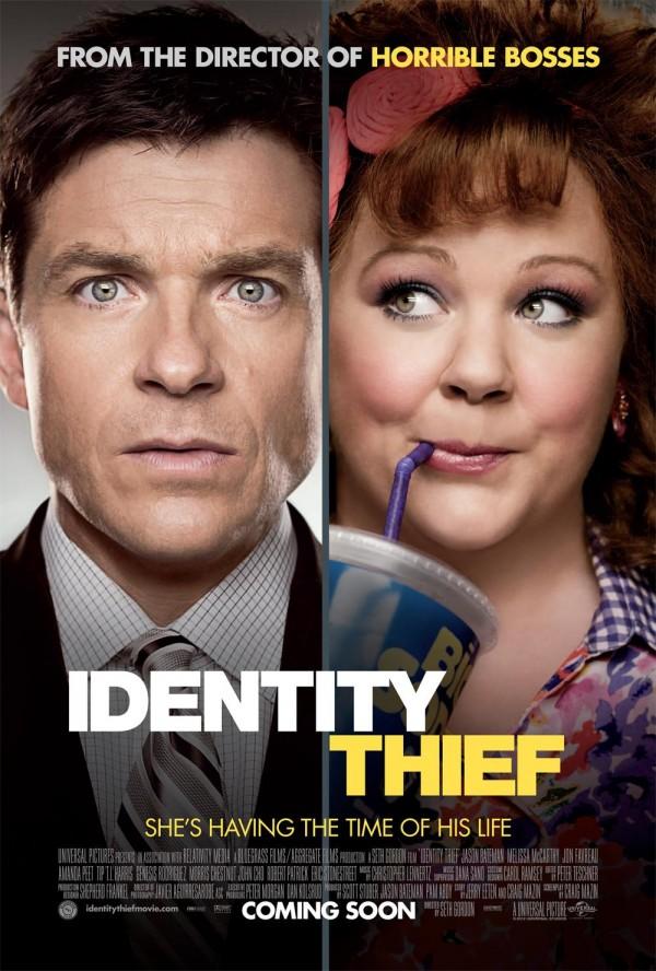 identity-thief--poster - io sono tu