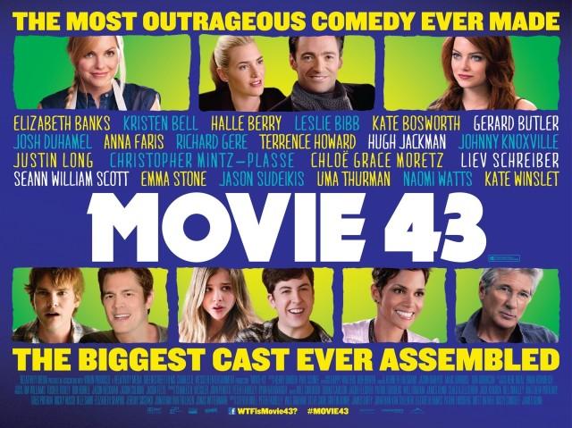 movie-43- comic movie   poster locandina