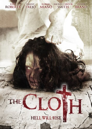 the-cloth-poster LOCANDINA