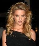 Amber Heard belli capelli