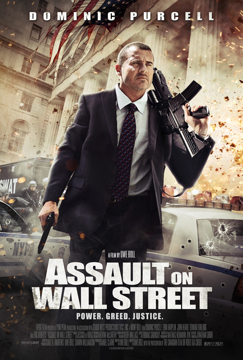 Assault-on-Wall-Street-Poster locandina