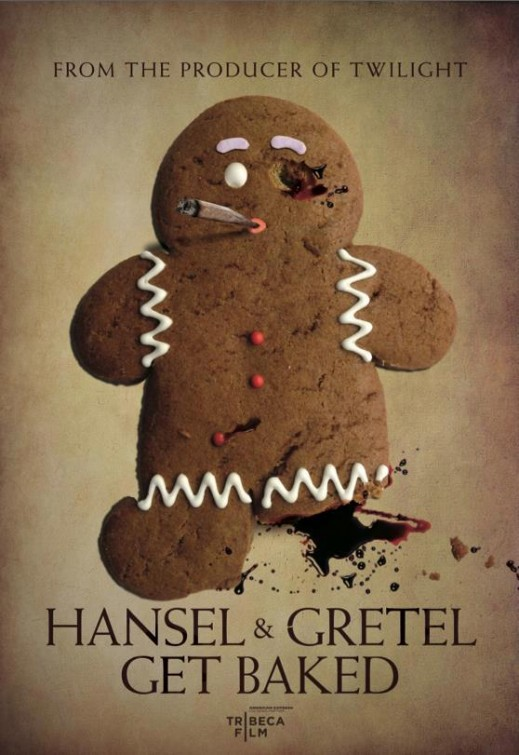 hansel_and_gretel_get-baked- poster locandina