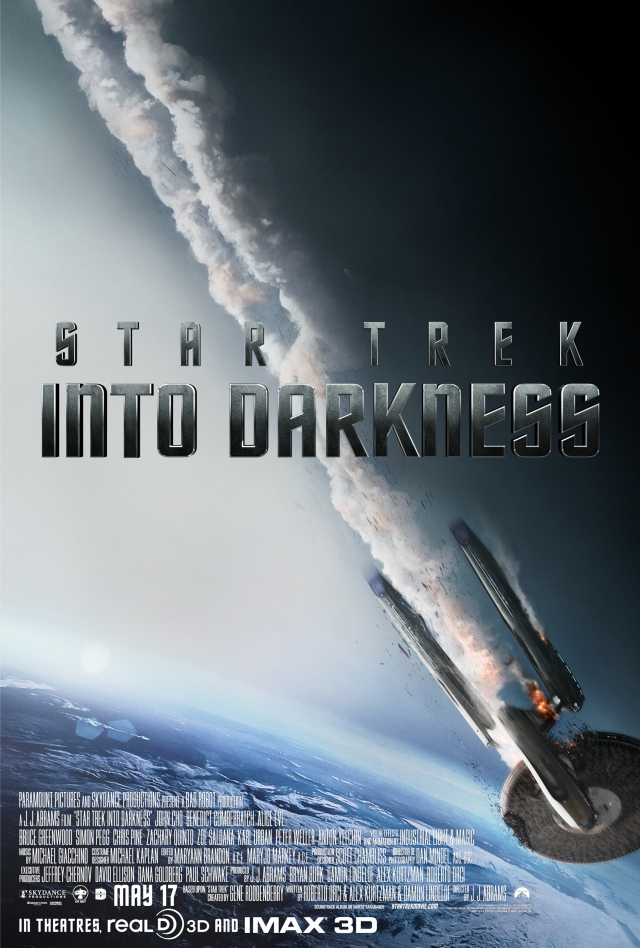 star_trek_into_darkness_poster LOCANDINA