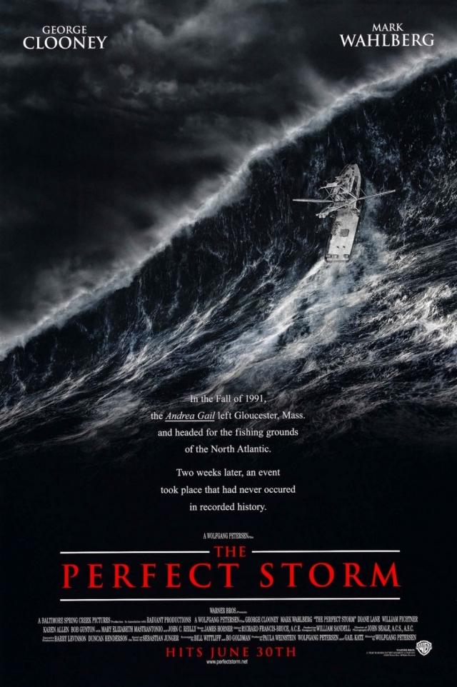 the-perfect-storm-poster la tempesta perfetta poster locandina