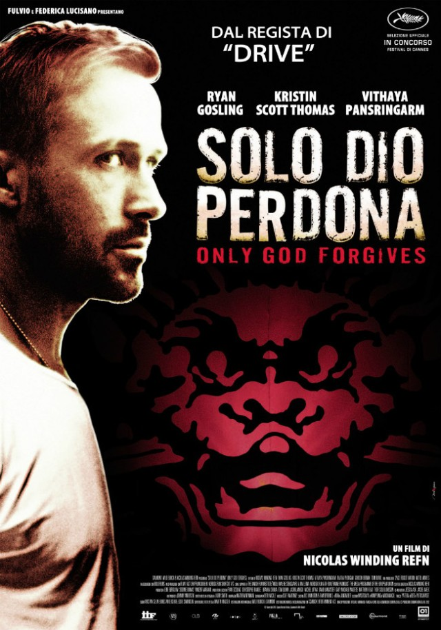 only-god-forgives-poster locandina