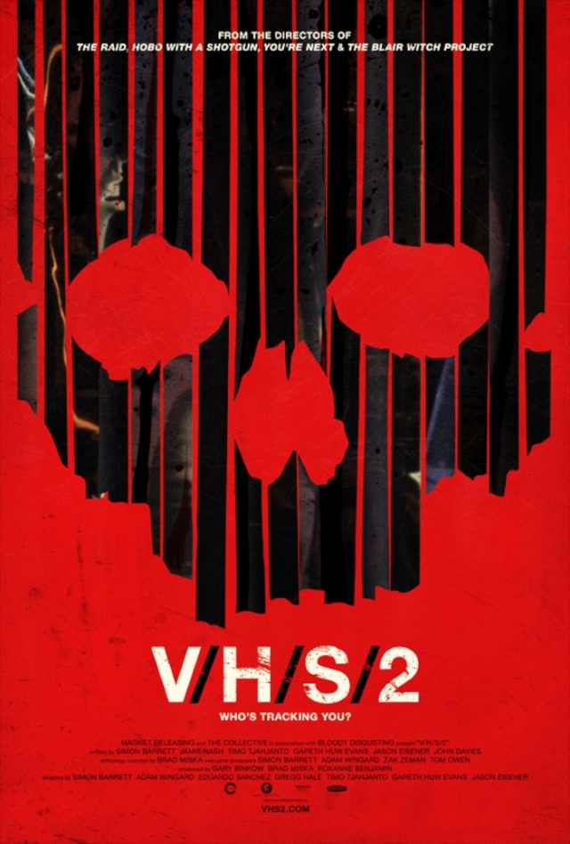 V-H-S-2_Poster_locandina