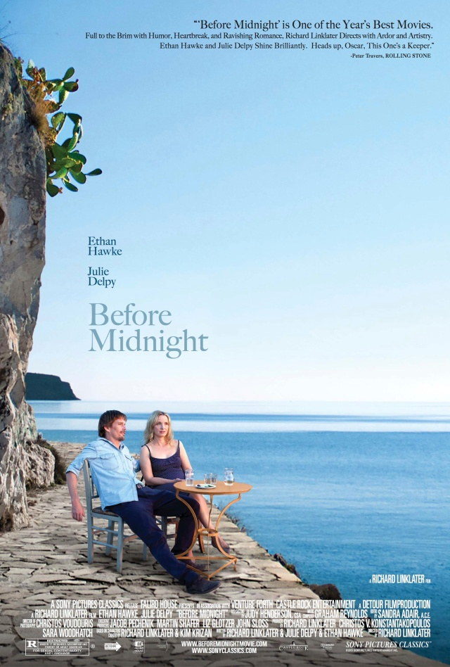 before-midnight-poster locandina