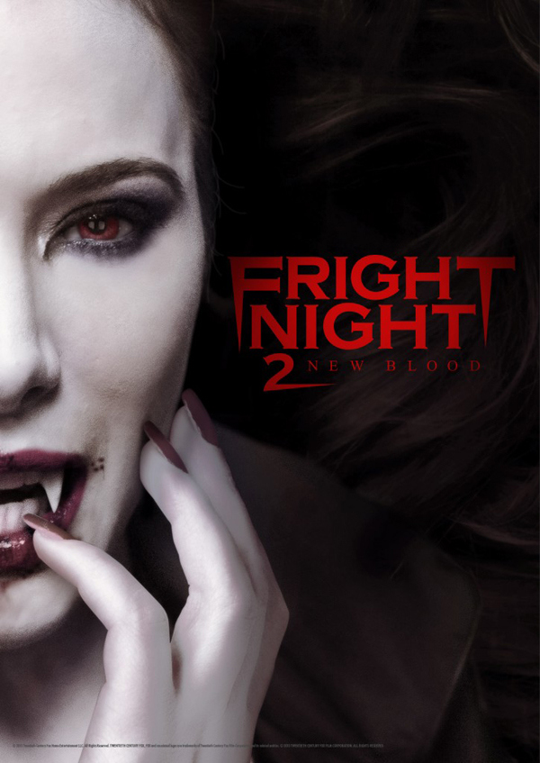 Fright-Night-2-2013-movie-poster locandina