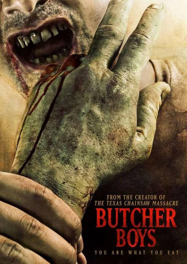 Butcher-Boys-Poster locandina