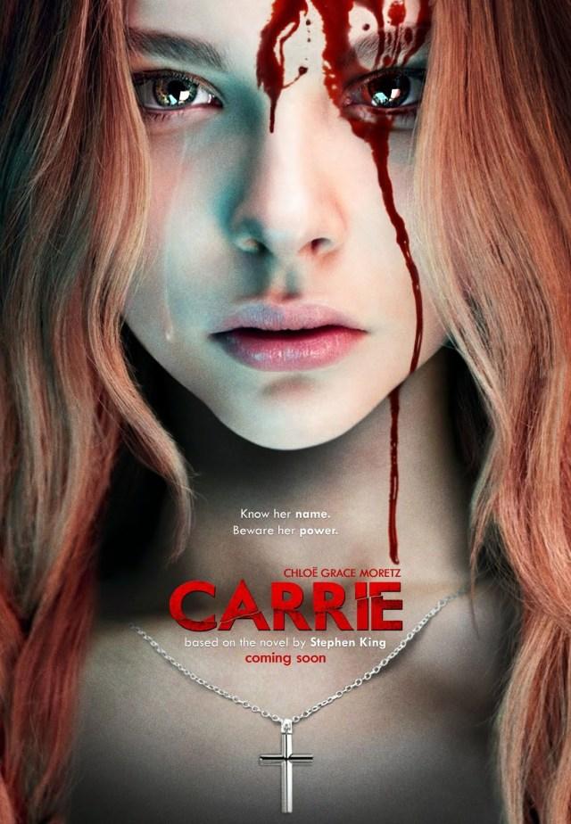 carrie-poster-2013 locandina