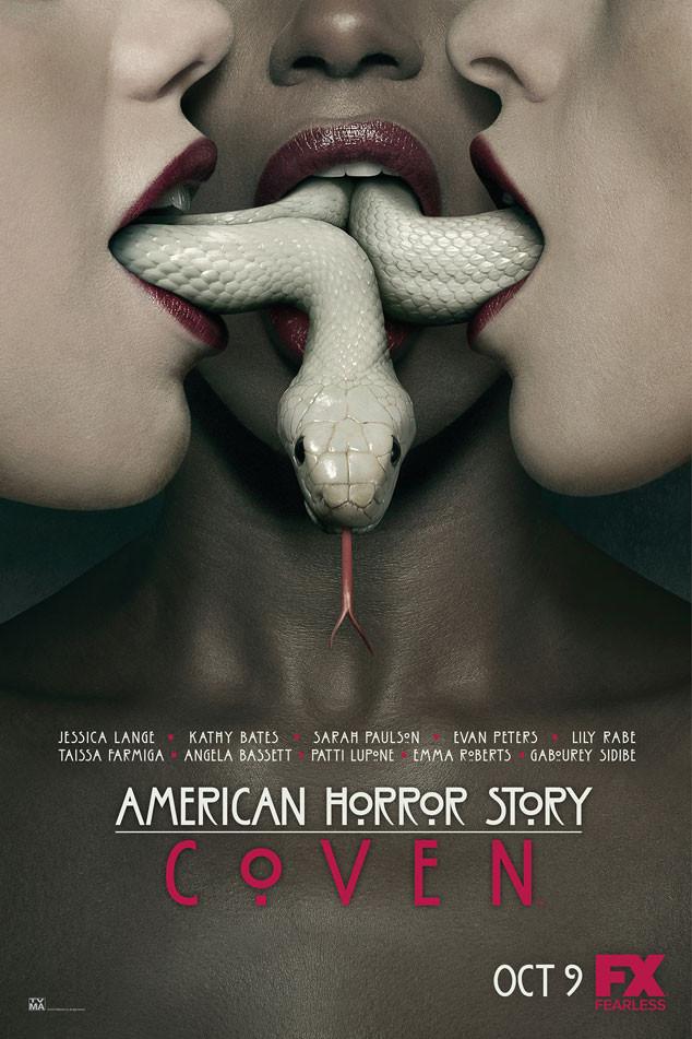 American-Horror-Coven-Poster locandina