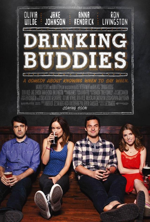 drinking-buddies-poster locandina