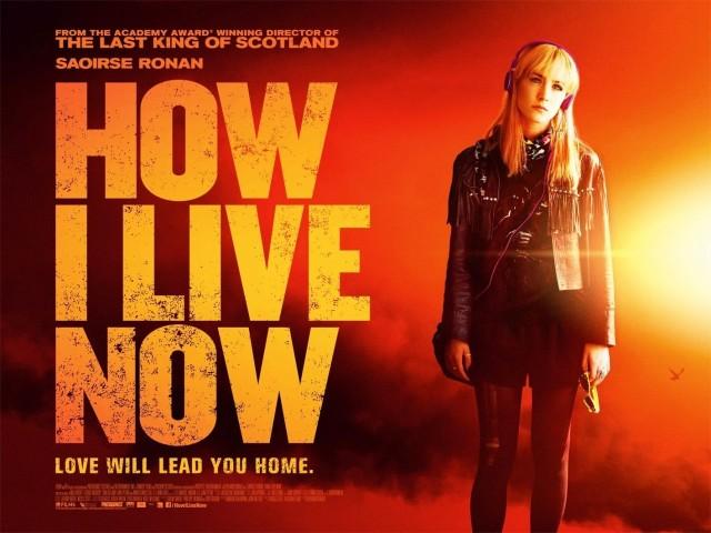 how-i-live-now-poster locandina