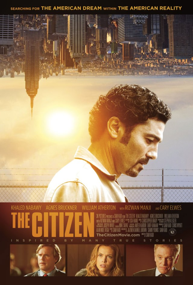 The-Citizen-Movie-Poster LOCANDINA