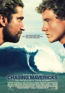 chasing_mavericks_ver2_xlg