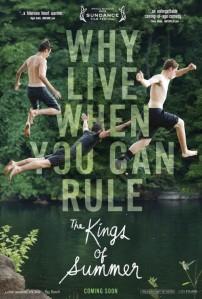 kings_of_summer