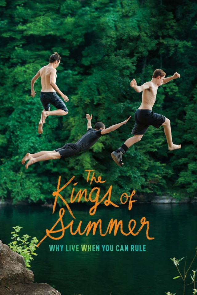 the-kings-of-summer-movie-poster locandina
