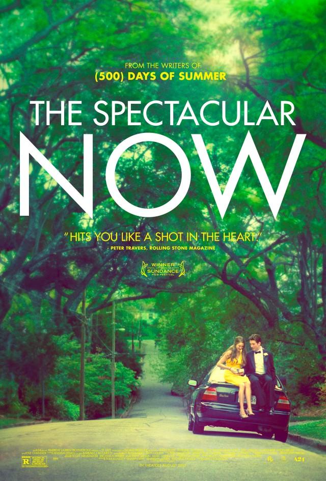 spectacular-now-final-poster LOCANDINA