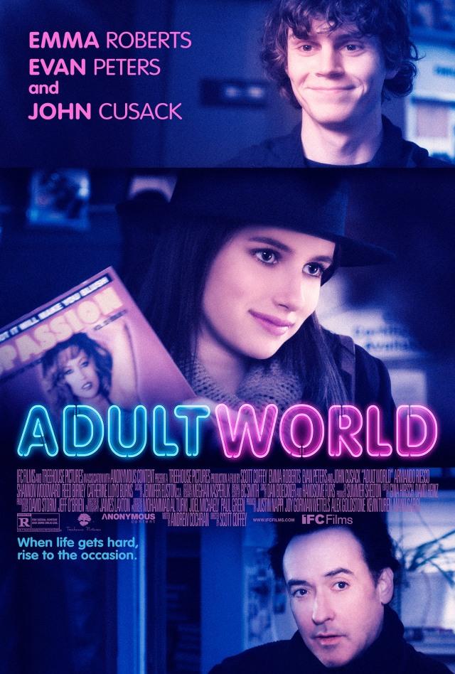 Adult-World-Poster locandina