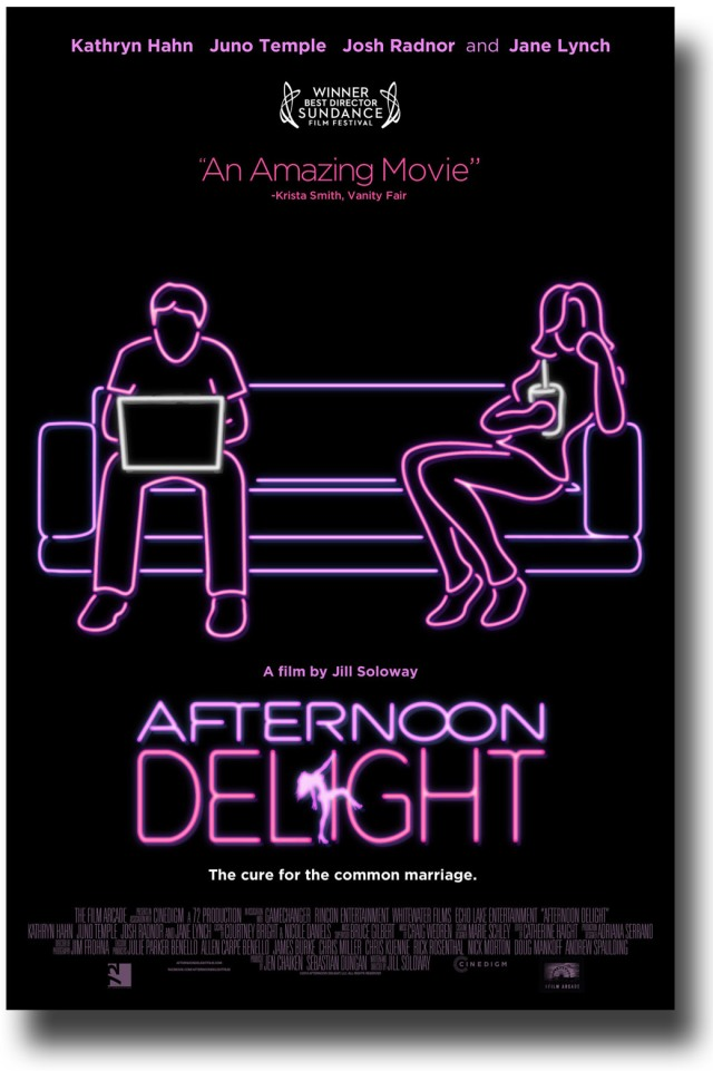 afternoon-delight-poster locandina film