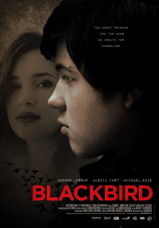 blackbird_ poster locandina