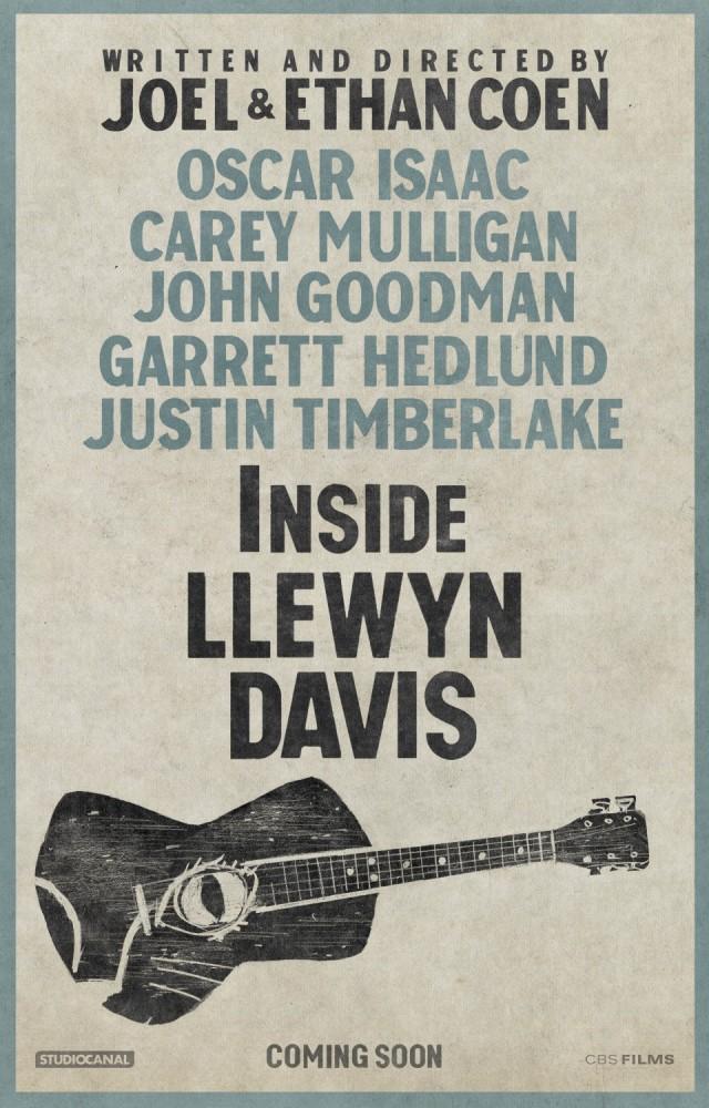 inside_llewyn_davis poster locandina