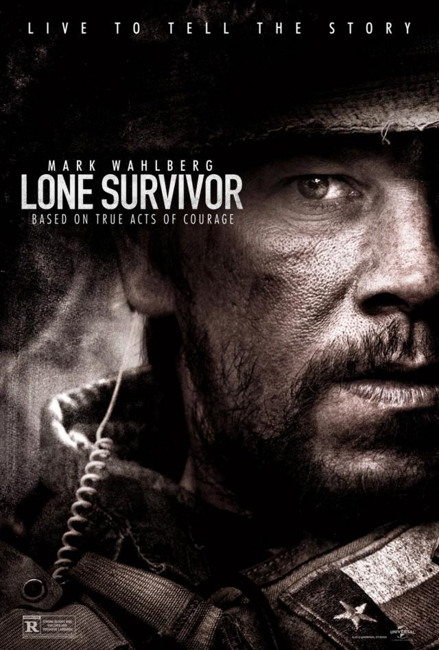 lone_survivor poster locandina