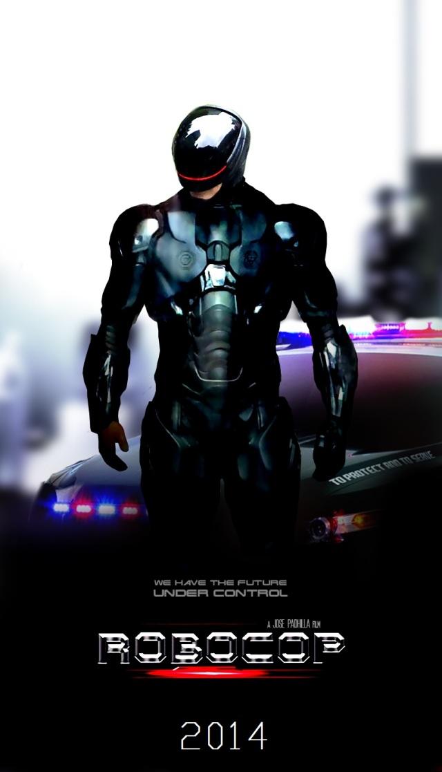 Robocop-film-2014 poster locandina
