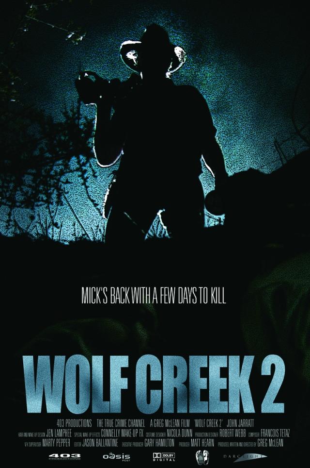 Wolf-Creek-2-poster locandina