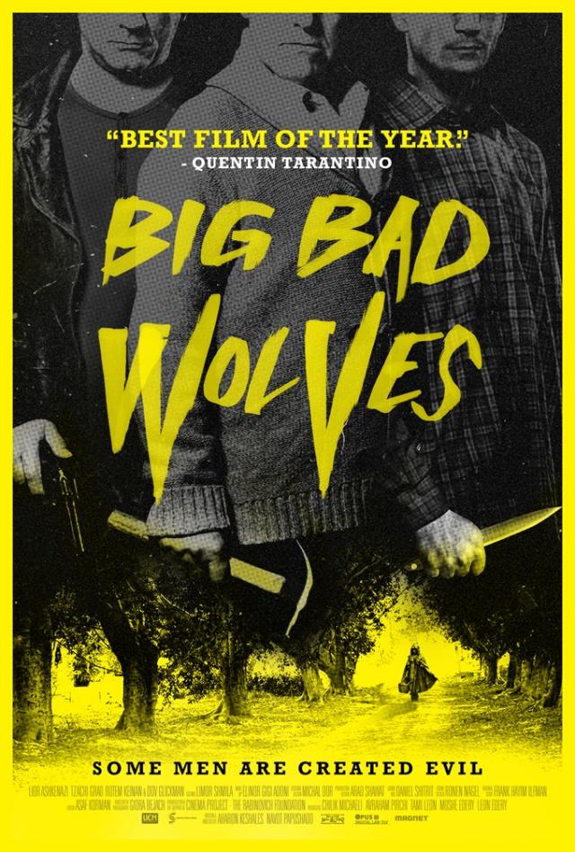 big-bad-wolves-poster locandina