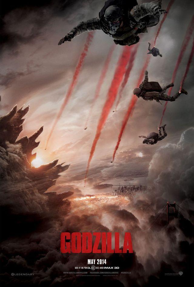 godzilla-2014-poster locandina