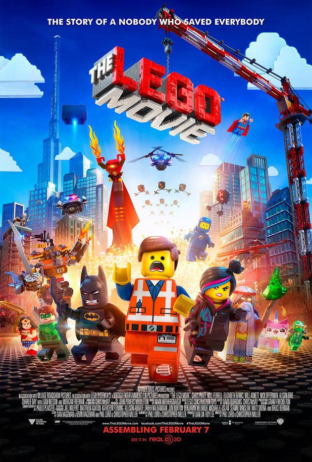 the-lego-movie-poster locandina