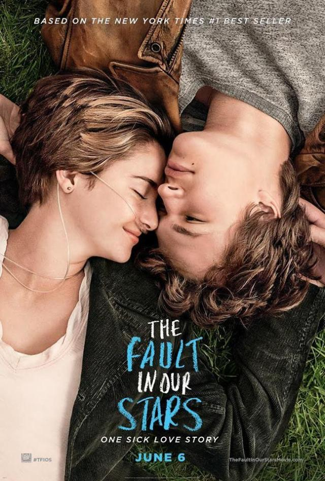 fault-our-stars-movie-poster locandina lcolpa delle stelle