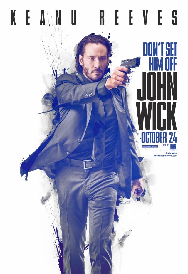 john-wick_poster locandina
